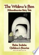 The Widow S Son A Scandinavian Fairy Tale