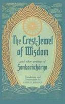 Read Online The Crest-Jewel of Wisdom Epub