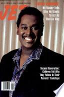 Jun 19, 1989