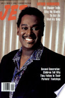 Jun 19, 1989