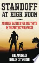 Standoff at High Noon