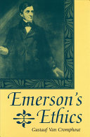 Emerson s Ethics