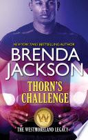 Thorn s Challenge