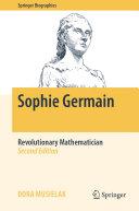 Sophie Germain Pdf