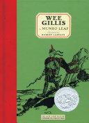 Wee Gillis Book PDF