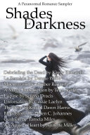 Shades of Darkness Book