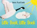 Little Duck  Little Duck Book