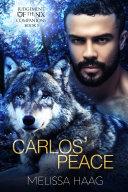 Carlos' Peace