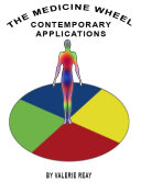 The Medicine Wheel  Contemporary Applications