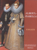 Read Online Albert & Isabella, 1598-1621 For Free