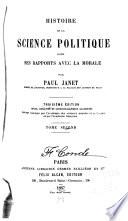 Kant Et La Science [Pdf/ePub] eBook