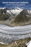 Glacial Systems and Landforms Book