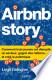 ashton kutcher taille from books.google.com
