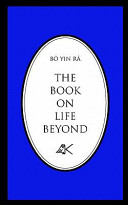 The Book on Life Beyond