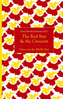 The Red Star and the Crescent Pdf/ePub eBook