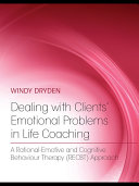 Dealing with Clients  Emotional Problems in Life Coaching