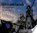 Shiloh and Corinth  Sentinels of Stone
