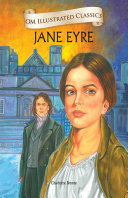 Pdf Jane Eyre : Om Illustrated Classics Telecharger