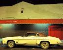Langdon Clay - Cars