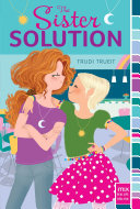 The Sister Solution [Pdf/ePub] eBook