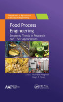 Food Process Engineering [Pdf/ePub] eBook