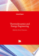 Thermodynamics and Energy Engineering