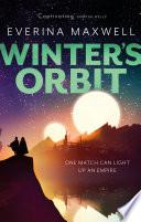 Winter s Orbit
