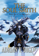 The Soul Smith