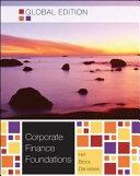 Corporate Finance Foundations