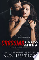 Crossing Lines: The Complete Series