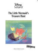 The Little Mermaid s Treasure Hunt