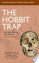 The Hobbit Trap