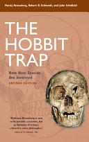 The Hobbit Trap Pdf/ePub eBook