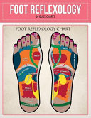 Foot Reflexology (Quick Reference Guide)