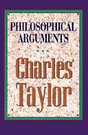 Philosophical Arguments