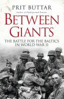 Between Giants