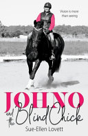 Pdf Johno and the Blind Chick