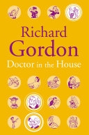 Doctor In The House [Pdf/ePub] eBook