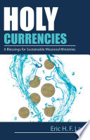 Holy Currencies