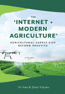 The  Internet   Modern Agriculture