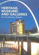 Heritage  Museums and Galleries