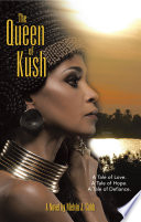 The Queen of Kush