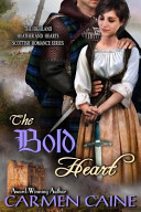 Pdf The Bold Heart