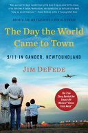 The Day the World Came to Town Updated Edition Book PDF
