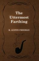 The Uttermost Farthing Pdf/ePub eBook