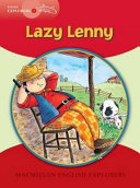 Lazy Lenny