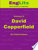 Englits David Copperfield Pdf