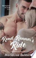 Road Runner s Ride