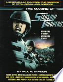 The Making of Starship Troopers