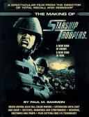 Starship Troopers Pdf/ePub eBook